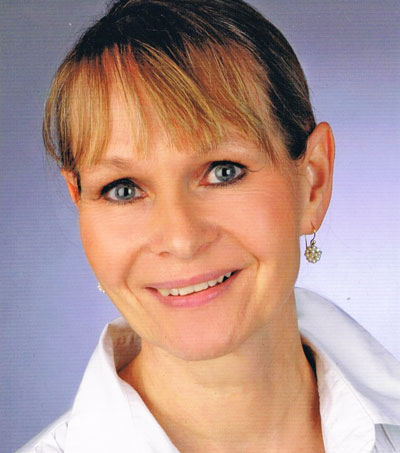 Sybil Küchle